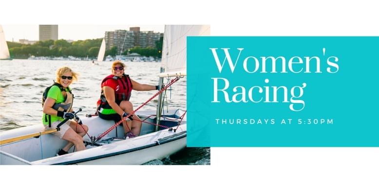 Women's Racing